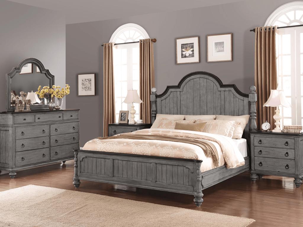 adult bedroom archives sam s furniture