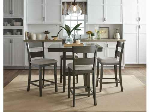 Kitchen-Table_Sams-Furniture