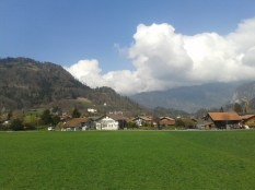 More Suisse (interlaken) 071
