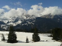 More Suisse (interlaken) 153