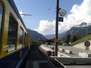 More Suisse (interlaken) 251