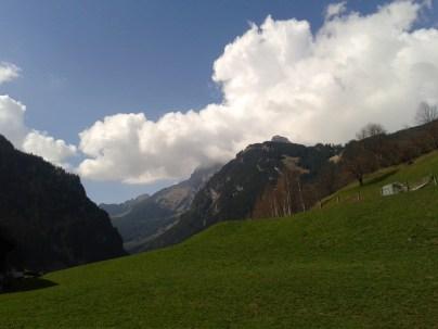 More Suisse (interlaken) 267