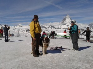 Zermatt 108