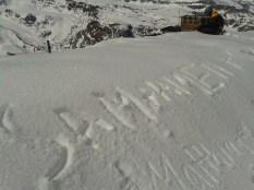 Zermatt 168