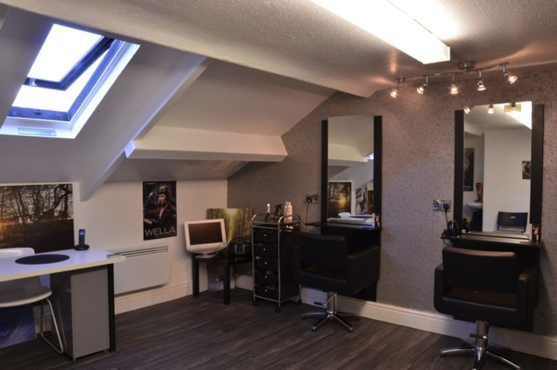 Bolton-Hair-Salon
