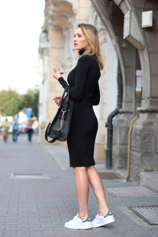 zara-dress-michael-kors-bag-adidas-sneakers_400