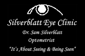 Silverblatt Eye Clinic