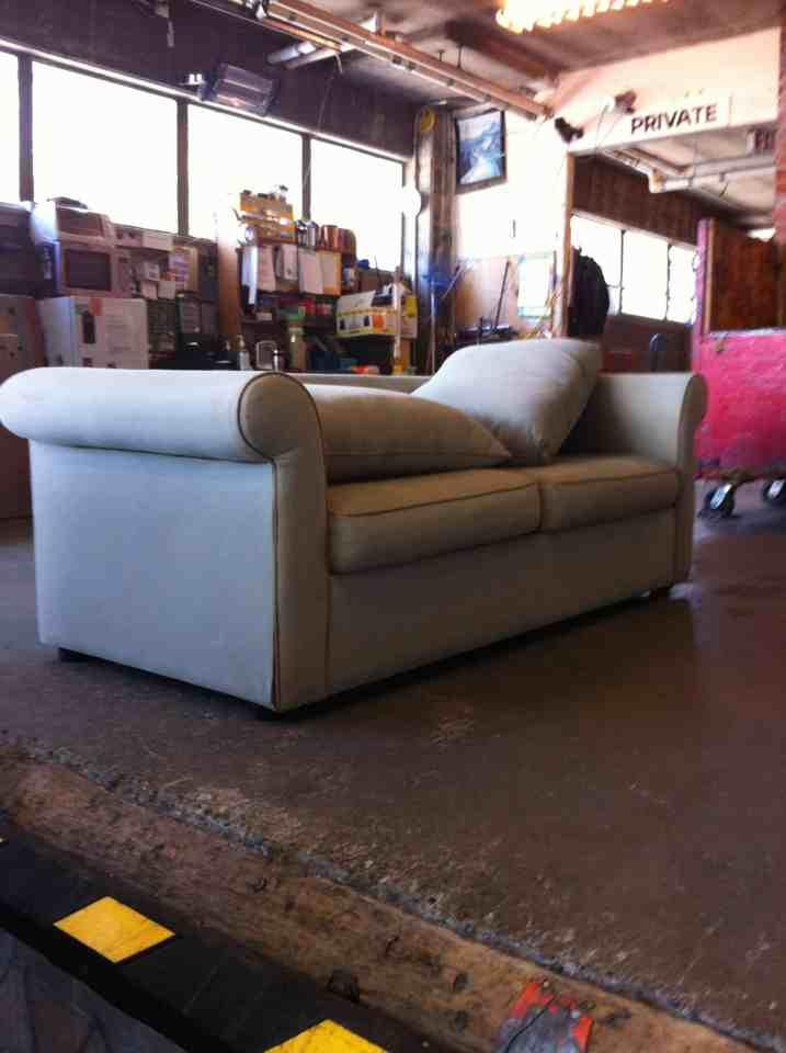 loveseat sofa | Junk Removal – Same Day Service