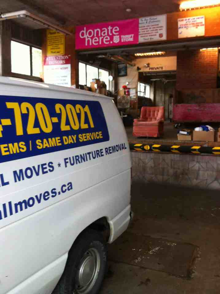 Furniture Removal Mattress Take Away Unwanted Household Items | Old Furniture Removal Household Junk Removal