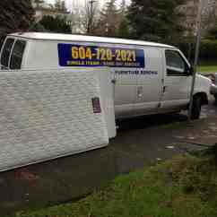 Charity Sofa Pick Up Best Way To Clean Leather Couch Pickup Donation Donate Furniture