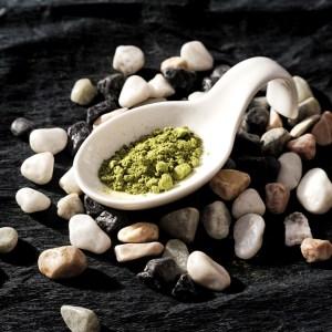 Matcha Tea Powder Te de Matcha en Polvo