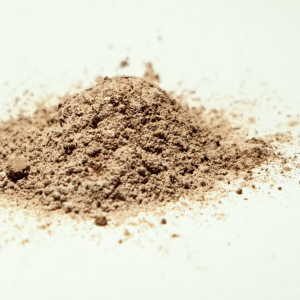 Choco Rice Protein