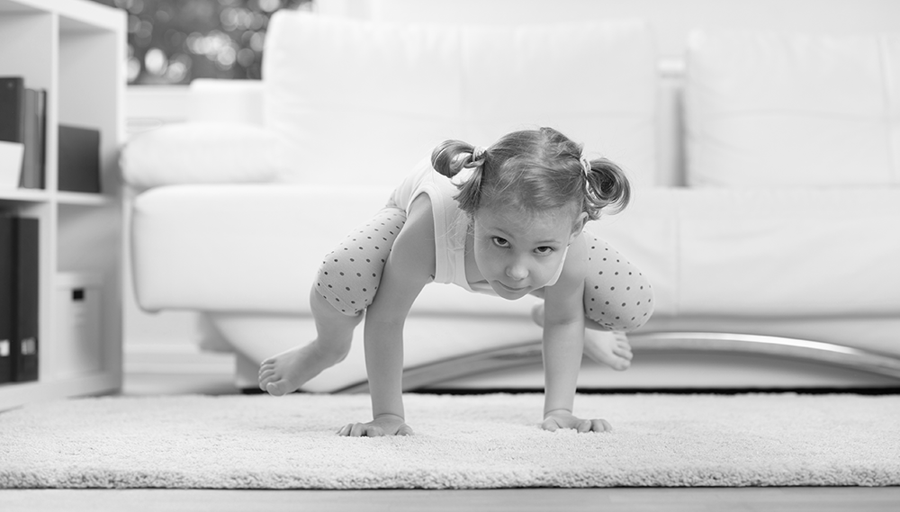 kids yoga vinyasa sterling herndon northern virginia