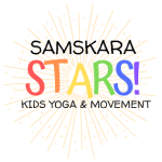 Samskara Stars Kids Yoga Dulles Sterling Ashburn Leesburg Special Needs Family Yoga