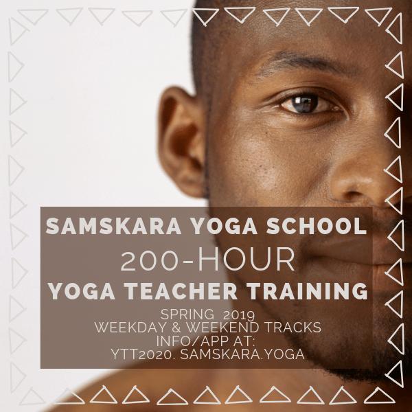 Yoga teacher training 2020 loudoun dulles ashburn sterling