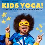 kids yoga sterling dulles ashburn leesburg loudoun herndon