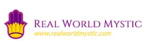 real world mystic