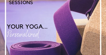 accesible yoga all bodies beginner intro