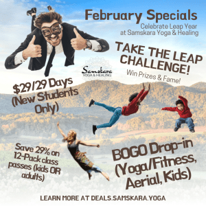 yoga aerial barre kids classes near me discount cheap dulles sterling ashburn leesburg herndon chantilly