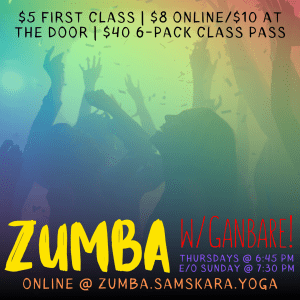 best zumba in dulles sterling ashburn