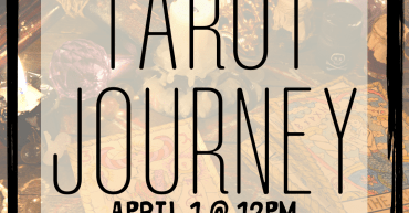 tarot journey workshop ashburn dulles chantilly sterling herndon leesburg
