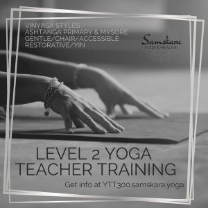 300 hour yoga teacher training sterling dulles ashburn chantilly leesburg reston herndon