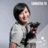 Animal Communication Service 動物傳心服務