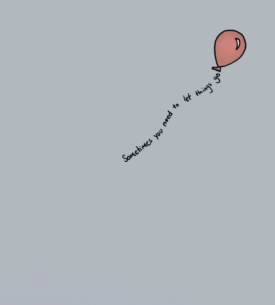 balloon-let-go-love-quote-sometimes-favim-com-411957