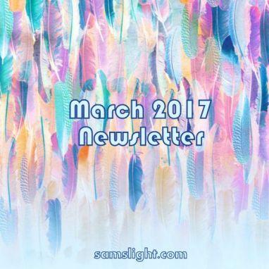 201703newsletter
