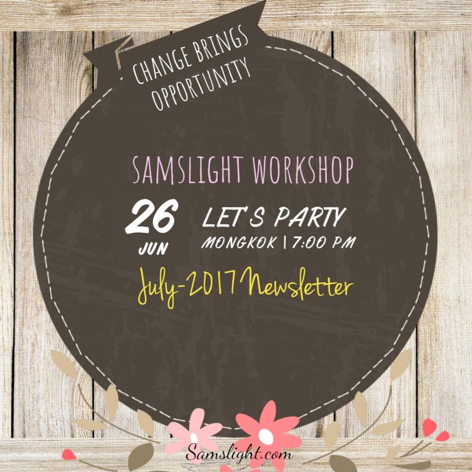 July17-Newsletter