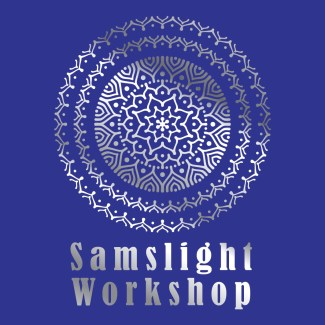 Samslight-Logo3-0-Square