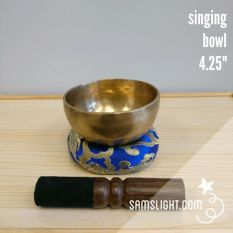 Singing-Bowl-4-5inches