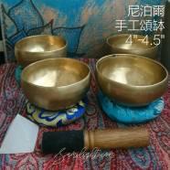 TibetanBowls-4-4-5