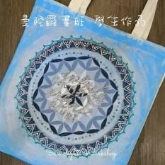 Mandala-Painting-Student4