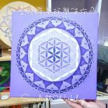 Mandala-Painting-Student12