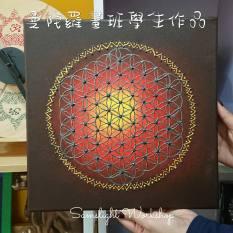 Mandala-Painting-Student13