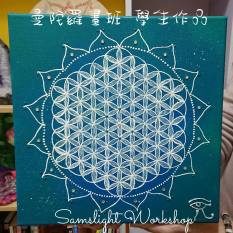 Mandala-students-works (2)
