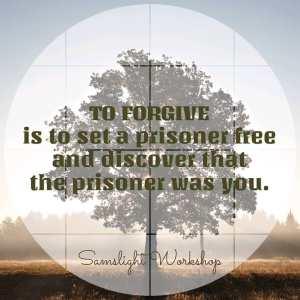 Quote-Forgiveness