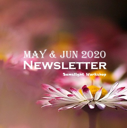 May&June2020-Newsletter