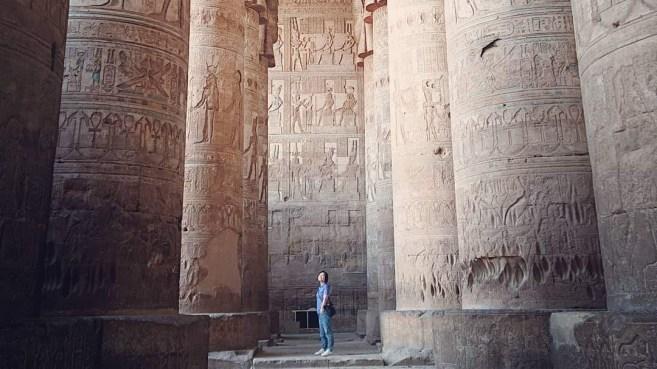 Samantha-Yu-Egypt-2018