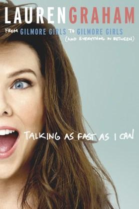 talkingasfastasican