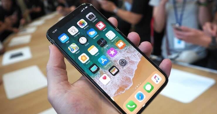 Daha iyi iPhone veya Android Artıları ve Eksileri Nedir?