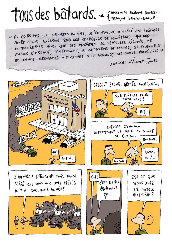 page01-web