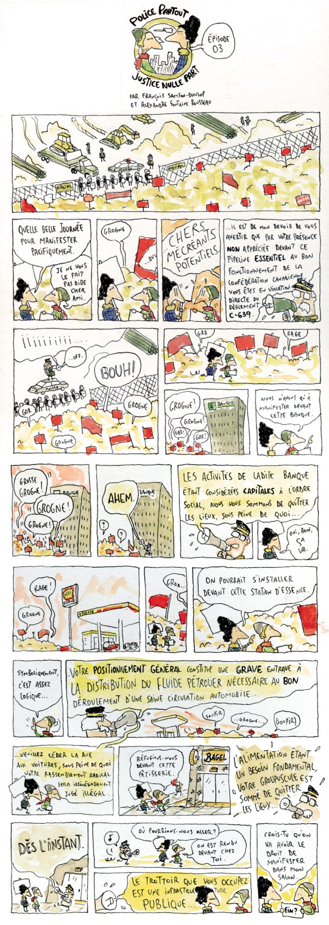 planches03-web