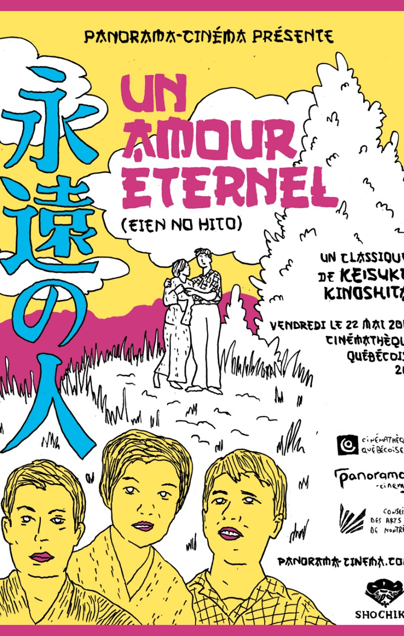 amour-eternel-web-V1