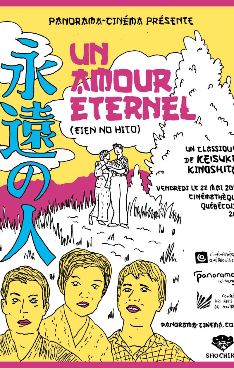 amour-eternel-web-V1