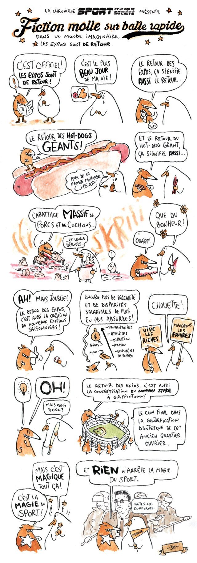 planches08-web