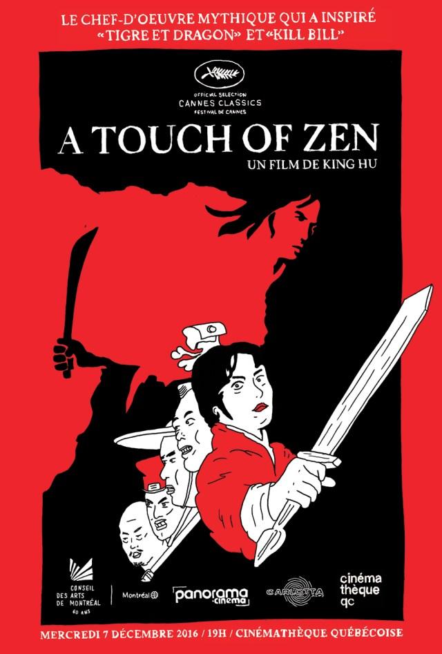 touch-of-zen-v3