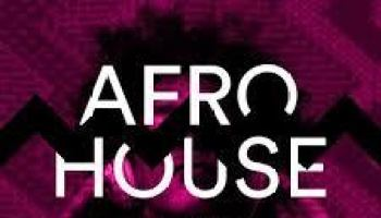 DOWNLOAD MP3 VA – Nothing But… Afro House, Vol  08 [ALBUM DOWNLOAD