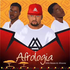 Dj Helio Baiano & AfroZone – Afrologia (Original Mix)samsonghiphop